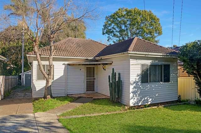 67 Coleridge Street, Riverwood NSW 2210
