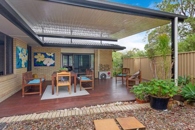 52 Parkes Drive, Helensvale QLD 4212