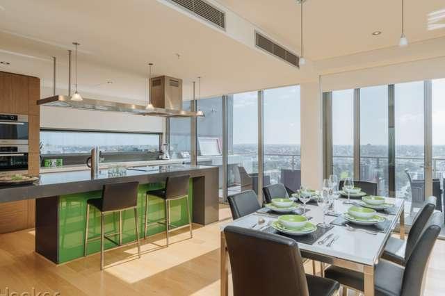 69/155 Adelaide Terrace, East Perth WA 6004
