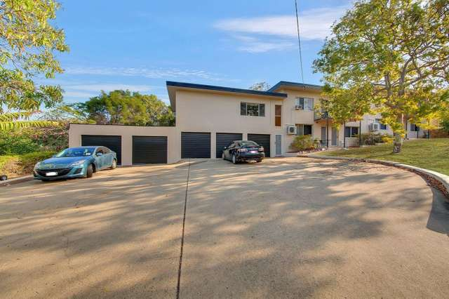 96 Philip Street, Sun Valley QLD 4680