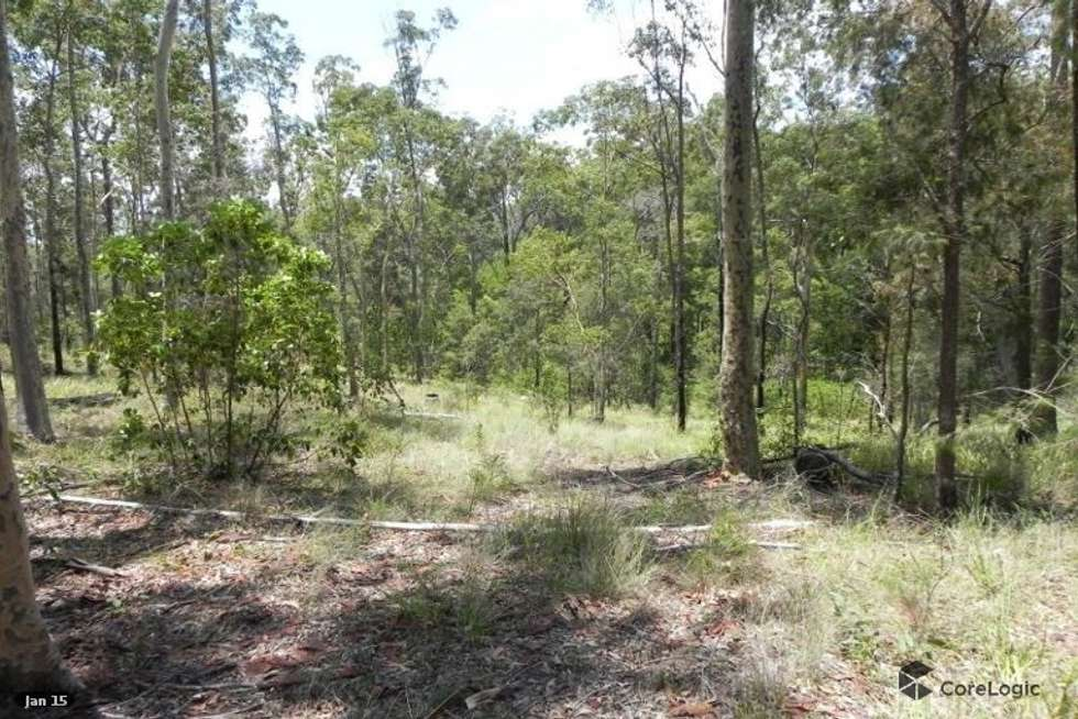 Third view of Homely acreageSemiRural listing, Lot 139 & Red Root Road, Pillar Valley NSW 2462
