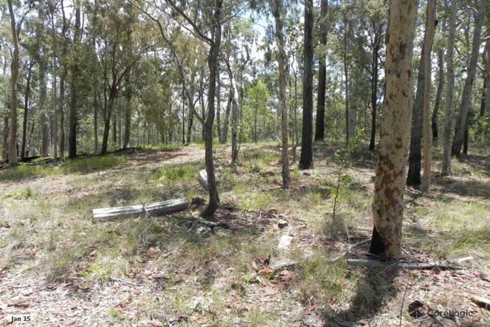 Fourth view of Homely acreageSemiRural listing, Lot 139 & Red Root Road, Pillar Valley NSW 2462