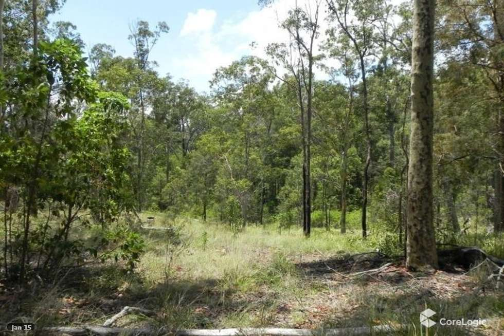 Fifth view of Homely acreageSemiRural listing, Lot 139 & Red Root Road, Pillar Valley NSW 2462