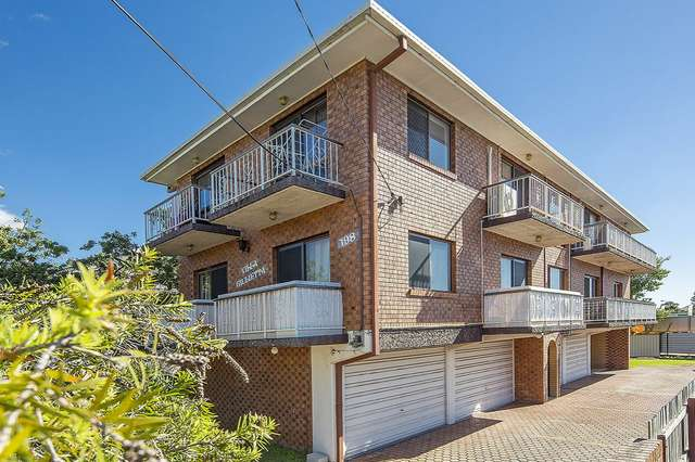 2/198 Juliette Street, Greenslopes QLD 4120