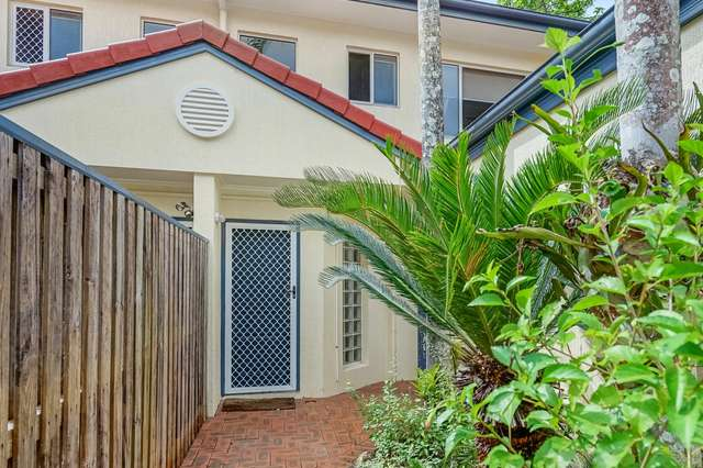 1/64 Charles Street, Manunda QLD 4870