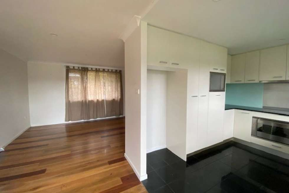 Second view of Homely house listing, 43 Stockyard Circuit, Wingham NSW 2429