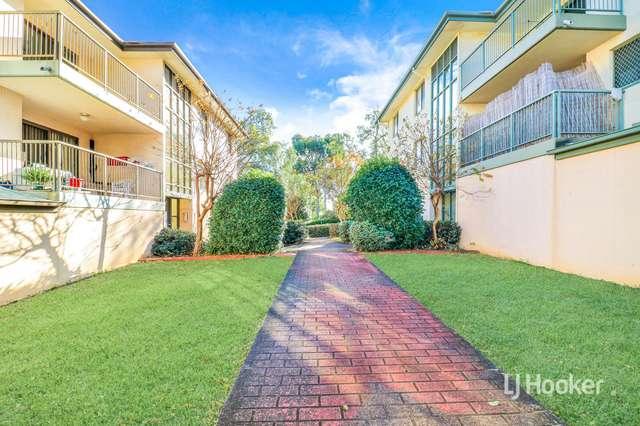 28/34-36 Hythe Street, Mount Druitt NSW 2770