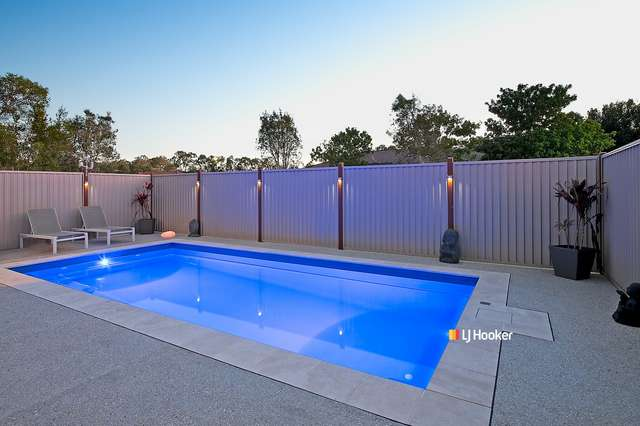 39 Evergreen Parade, Griffin QLD 4503