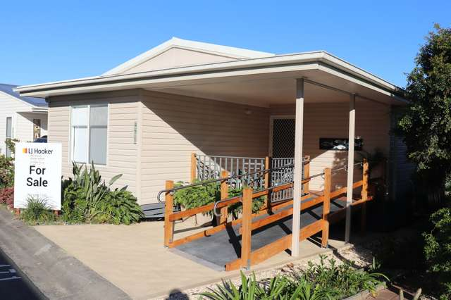 471-21 Red Head Road, Hallidays Point NSW 2430