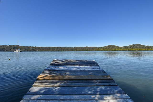 44 Canaipa Point Drive, Russell Island QLD 4184
