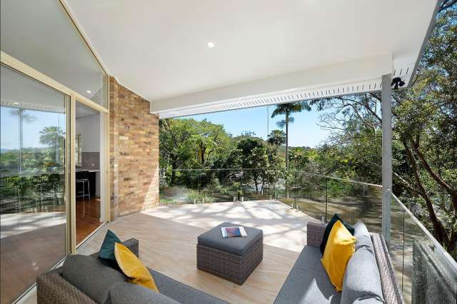 79 Palmgrove Road, Avalon Beach NSW 2107