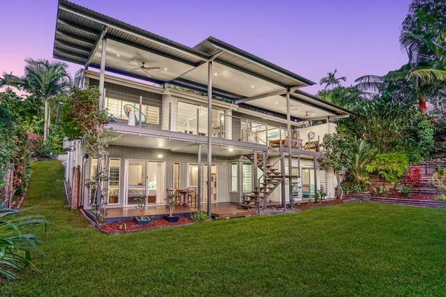 30 View Street, Brinsmead QLD 4870