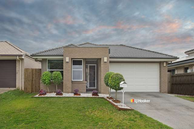 6 Chamomile Street, Griffin QLD 4503