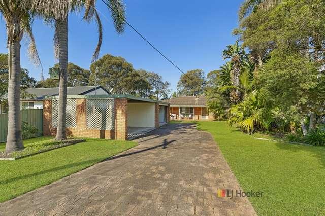 20 Yackerboom Avenue, Buff Point NSW 2262