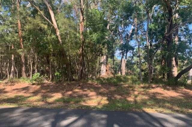 28 Jackson Road, Russell Island QLD 4184