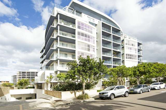 11/2-8 Ozone Street, The Entrance NSW 2261