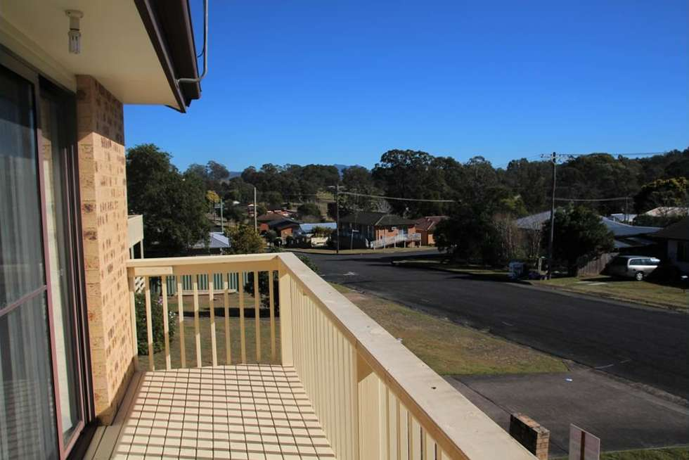 Second view of Homely unit listing, Unit 9/24 Summerville Street, Wingham NSW 2429