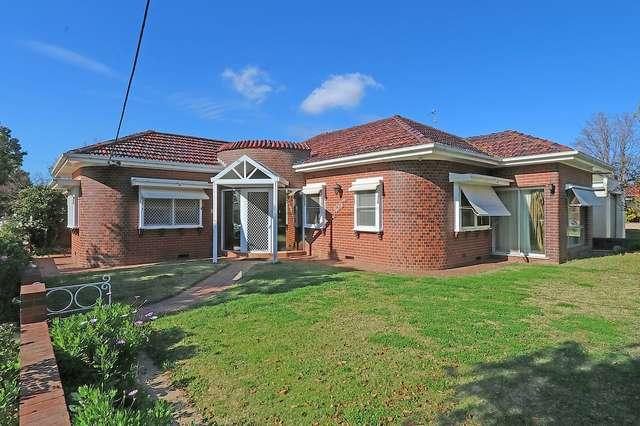9 Lewisham Avenue, Wagga Wagga NSW 2650