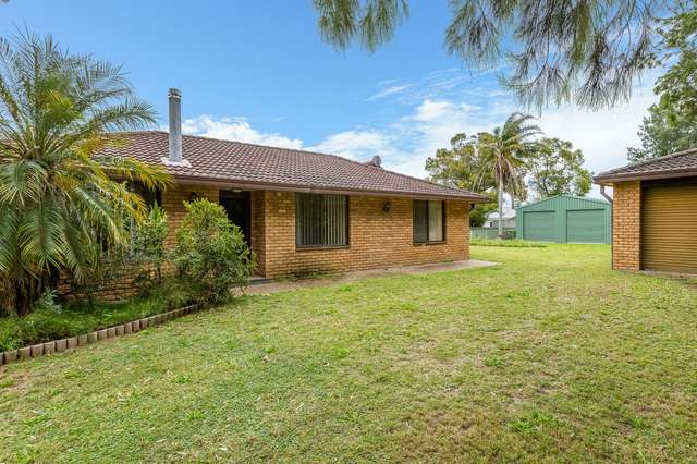 18 Witt Street, Tea Gardens NSW 2324