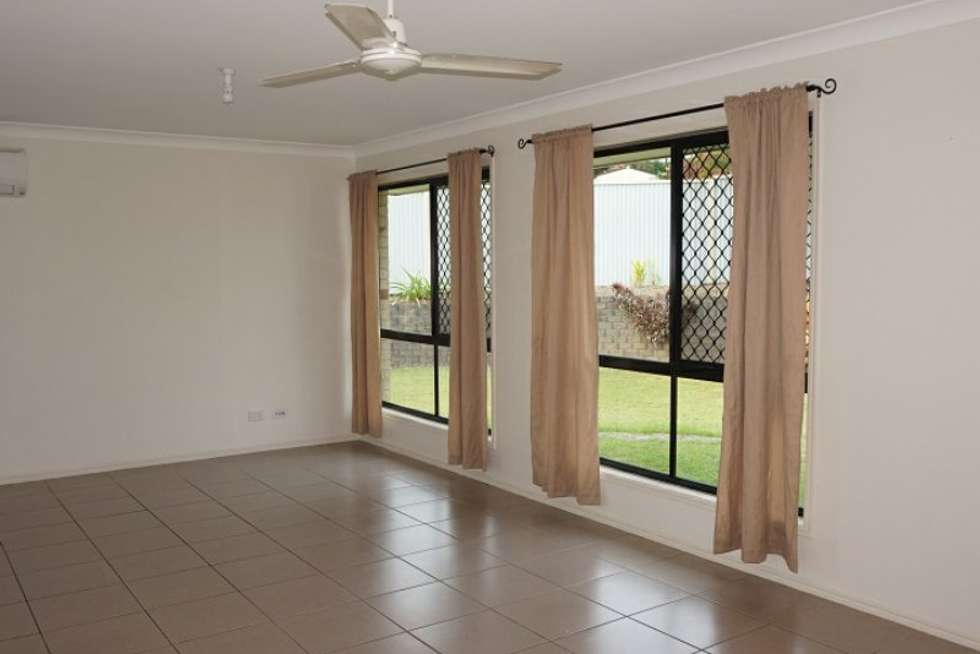 Fifth view of Homely house listing, 2b Golf View Drive, Boyne Island QLD 4680
