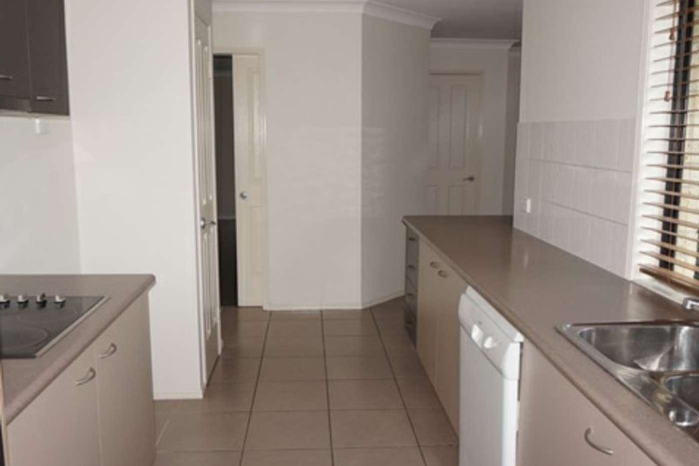 Sixth view of Homely house listing, 2b Golf View Drive, Boyne Island QLD 4680