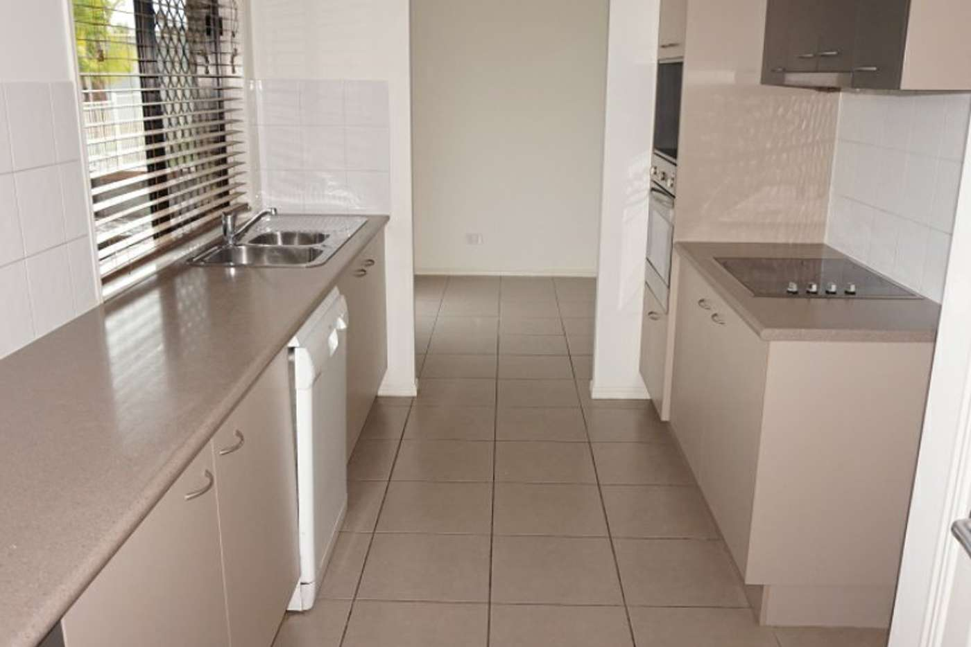 Seventh view of Homely house listing, 2b Golf View Drive, Boyne Island QLD 4680