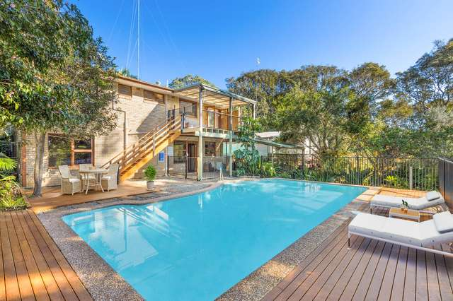 20 Patrick Street, Avalon Beach NSW 2107