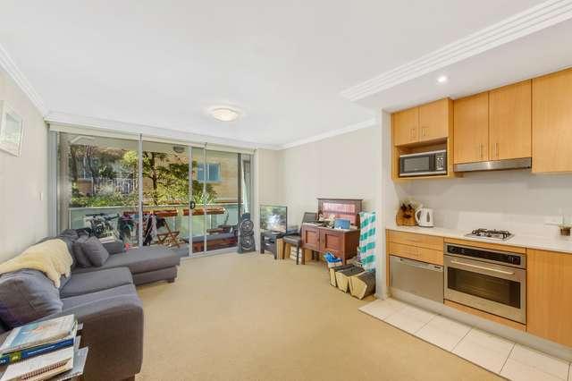 11/137-143 Blair Street, North Bondi NSW 2026