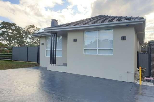 10 Mundamatta Street, Villawood NSW 2163