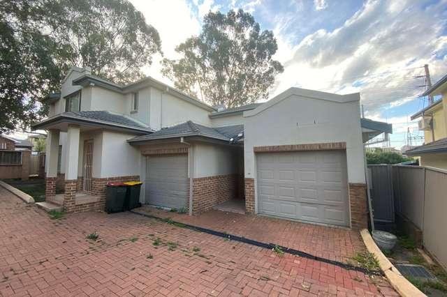 55a Royce Street, Greystanes NSW 2145