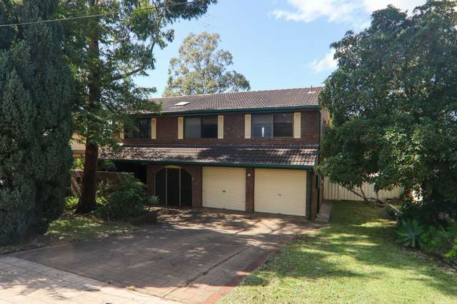 94 River Road, Sussex Inlet NSW 2540