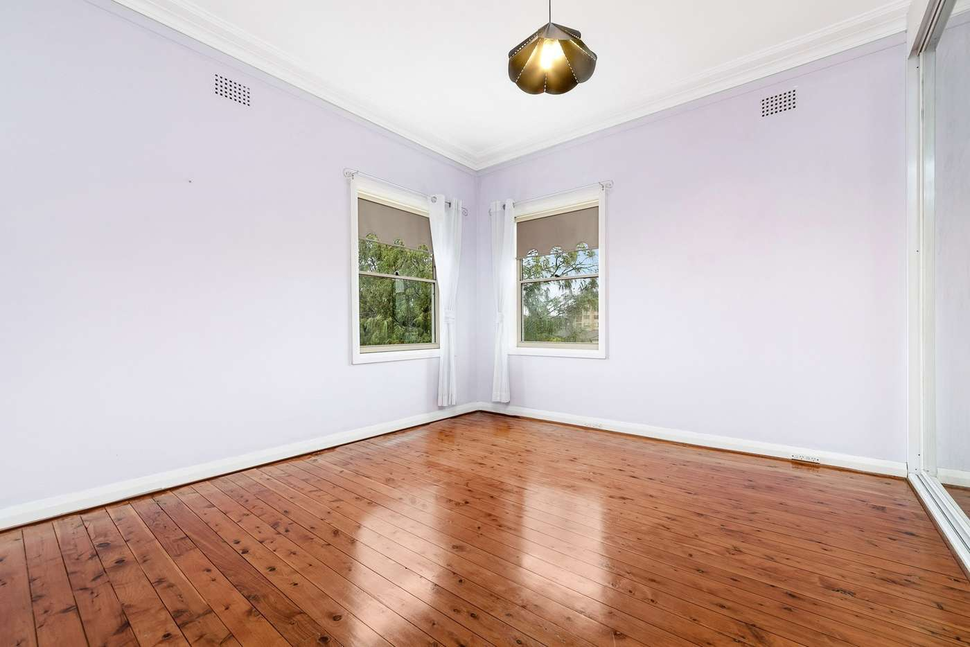 Main view of Homely apartment listing, 11/770 Anzac Parade, Maroubra NSW 2035