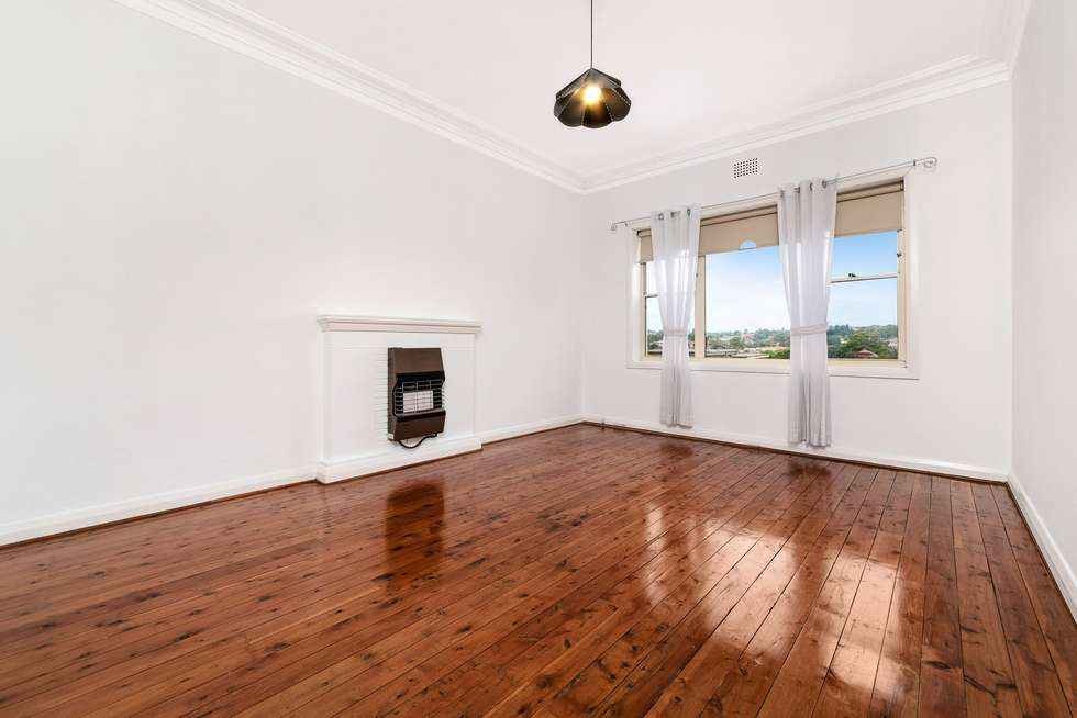 Second view of Homely apartment listing, 11/770 Anzac Parade, Maroubra NSW 2035