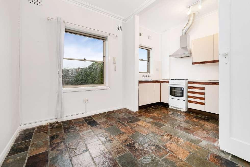 Third view of Homely apartment listing, 11/770 Anzac Parade, Maroubra NSW 2035