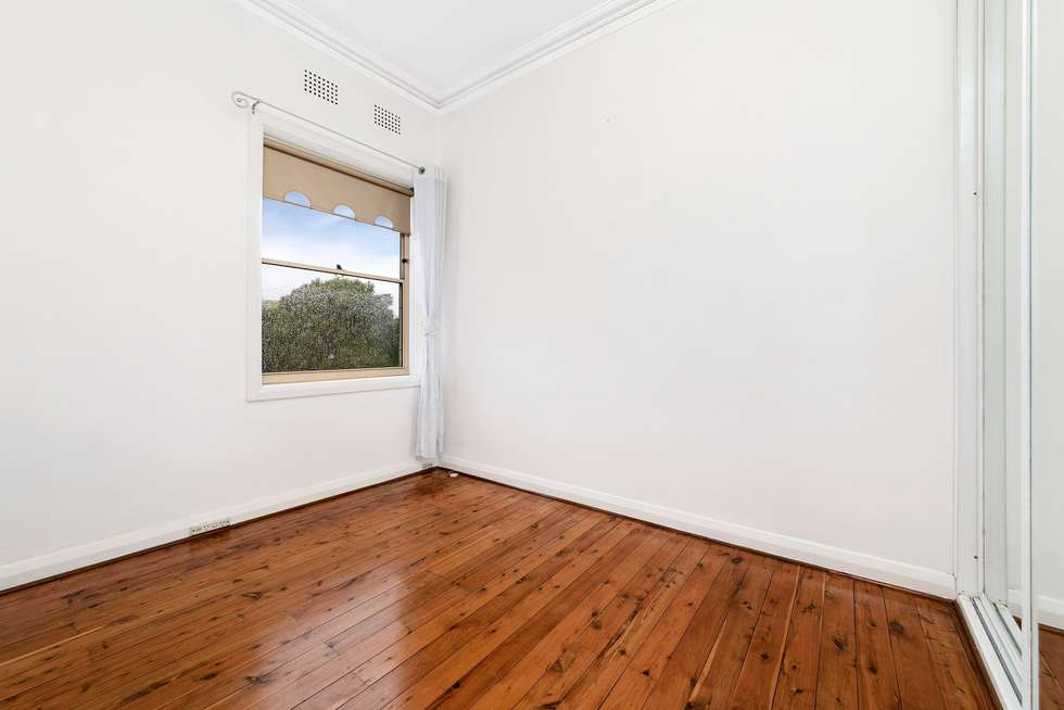 Fifth view of Homely apartment listing, 11/770 Anzac Parade, Maroubra NSW 2035