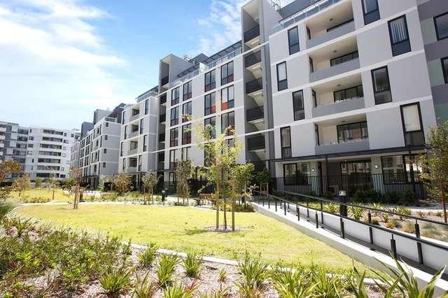 401/4 Banilung Street, Rosebery NSW 2018