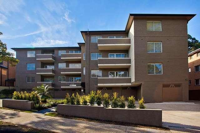 15/32 Chapel Street, Rockdale NSW 2216