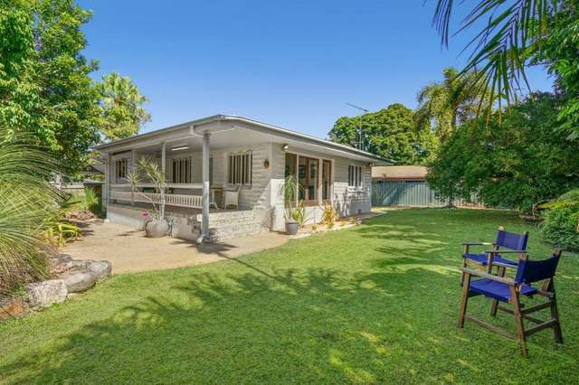 195 Jensen Street, Whitfield QLD 4870