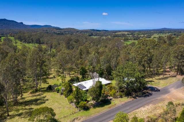1186 Upper Lansdowne Road, Upper Lansdowne NSW 2430