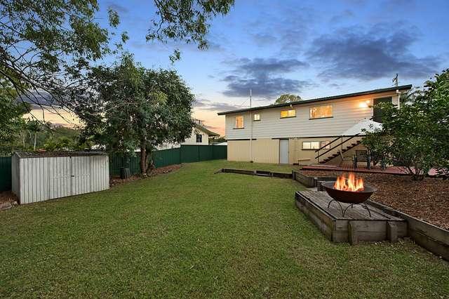 31 Nanbaree Drive, Bray Park QLD 4500