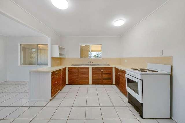 14 Balfour Street, Mount Larcom QLD 4695