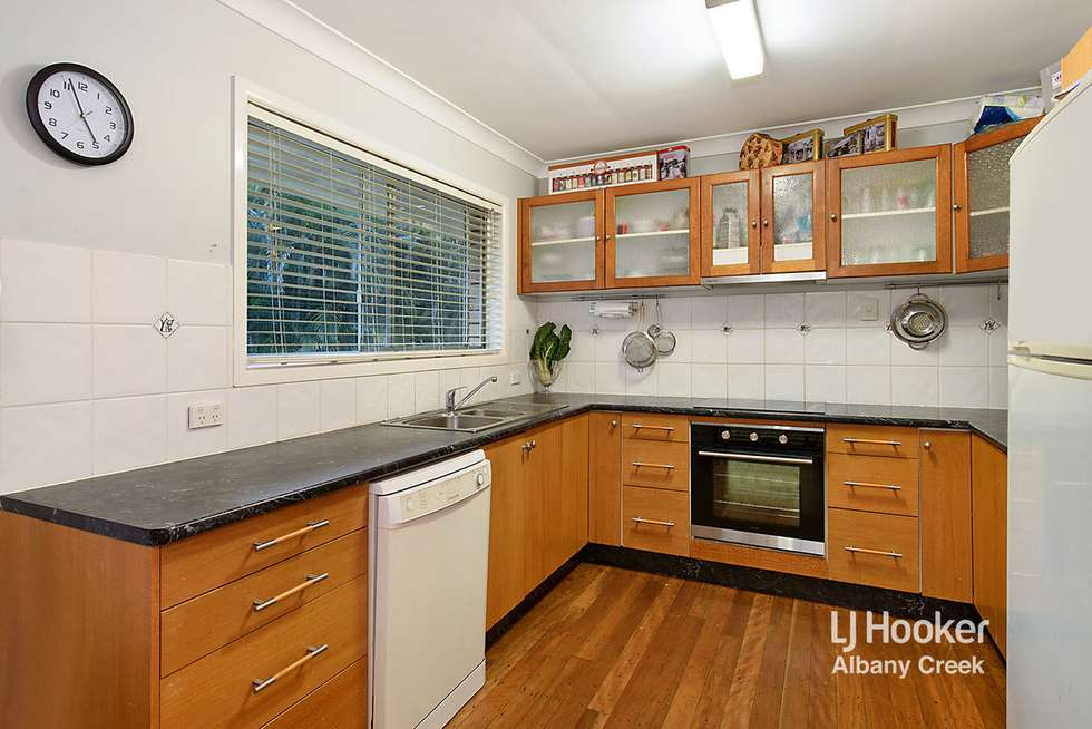 Third view of Homely house listing, 15 Sussex Drive, Albany Creek QLD 4035