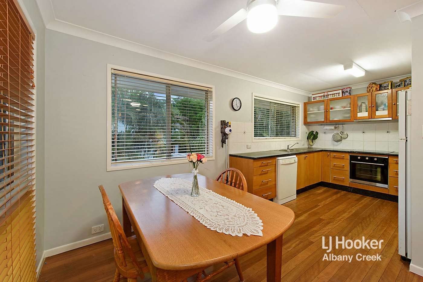 Fifth view of Homely house listing, 15 Sussex Drive, Albany Creek QLD 4035