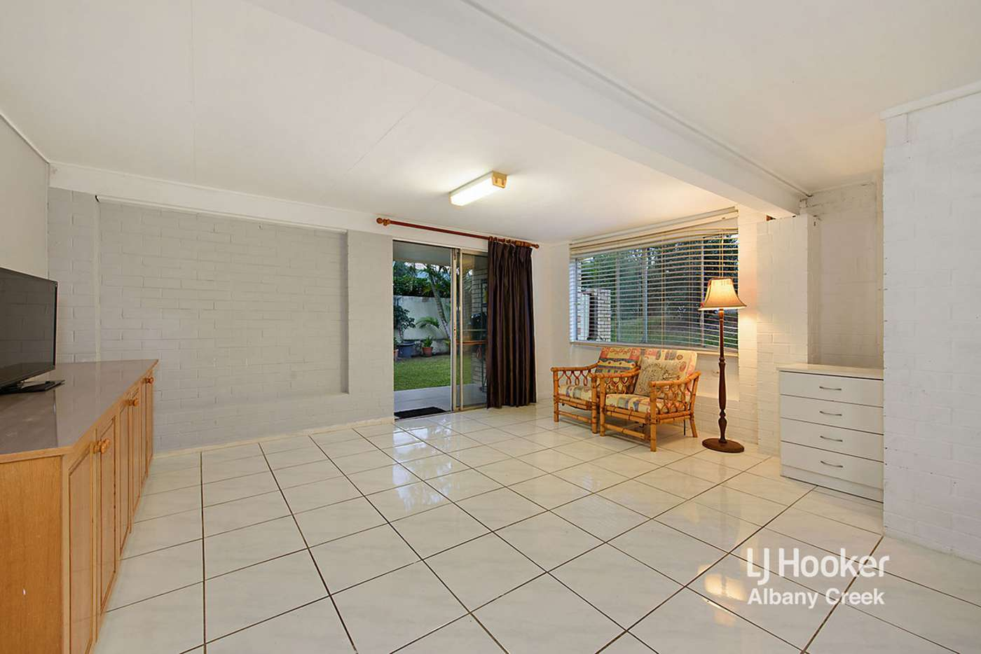 Sixth view of Homely house listing, 15 Sussex Drive, Albany Creek QLD 4035