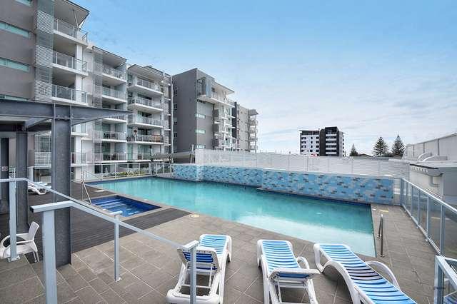 1310/10 Fifth Avenue, Palm Beach QLD 4221