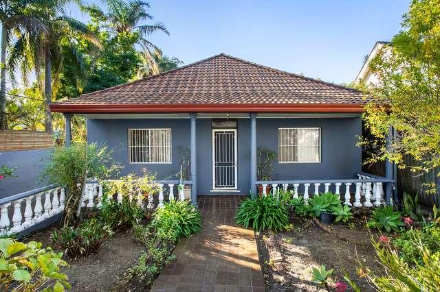 20 Tasman Street, Bondi NSW 2026
