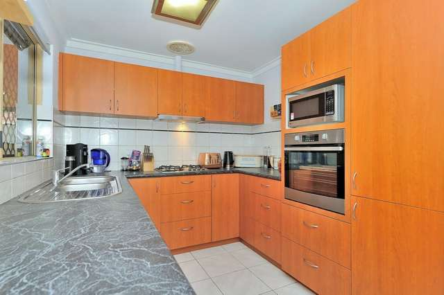 1/26 Blackadder Road, Swan View WA 6056