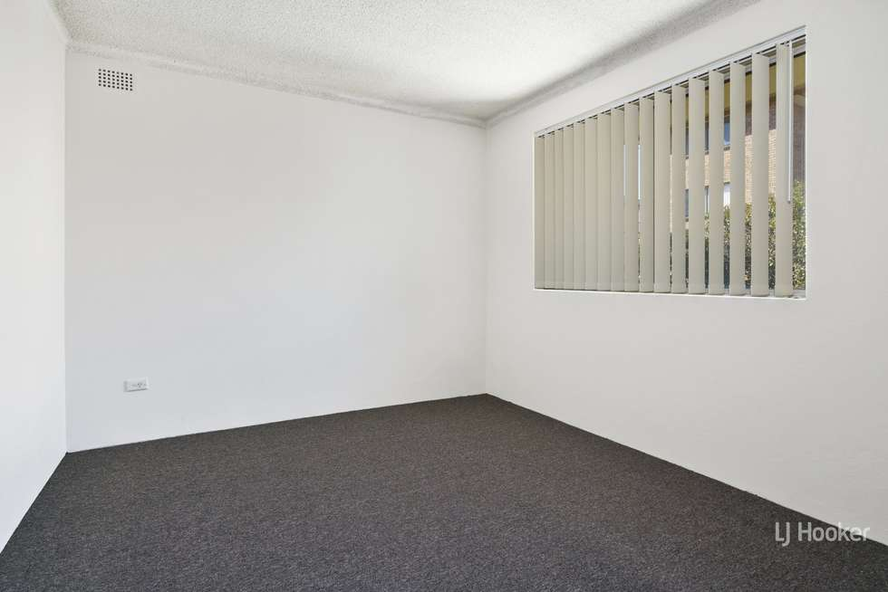 Second view of Homely unit listing, 5/24 Collimore Avenue, Liverpool NSW 2170