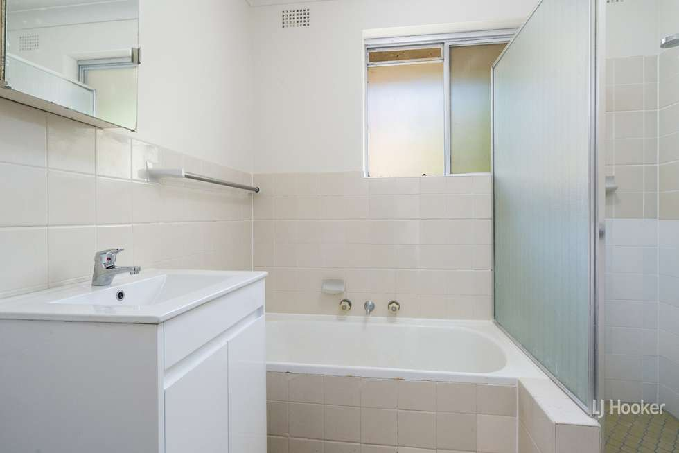 Third view of Homely unit listing, 5/24 Collimore Avenue, Liverpool NSW 2170