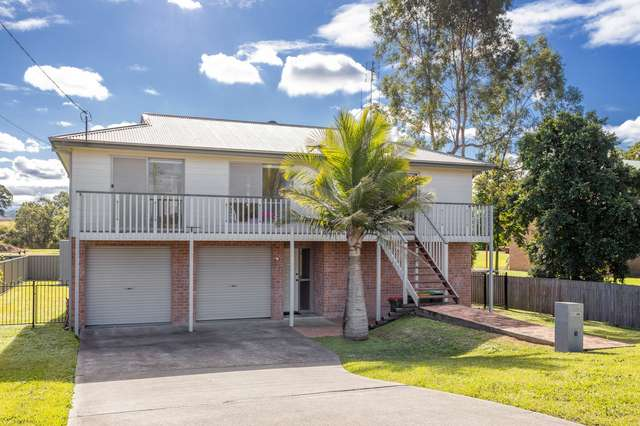 19 Appletree Street, Wingham NSW 2429